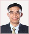 20160529_board_Wanchai Meechart