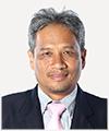 prapartpintobtang_director