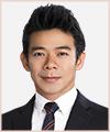 professor-suwabun-chirachanchai_dean