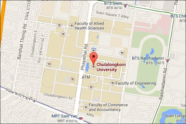 UBYI-Google-Map-CU