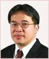 board_Ruengwit Bunjongrat