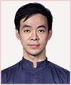 board_Worachok Chaiwong