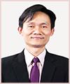 board_yingyot Awihingsanont
