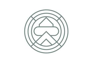 16_Architecture