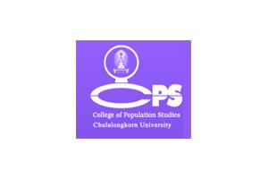 22_Population_Studies