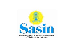 25_Sasin