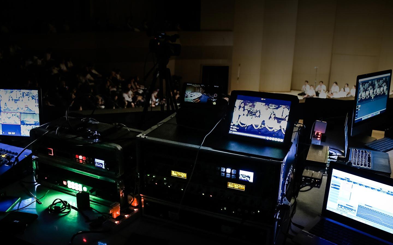 สถานีวิทยุแห่งจุฬาฯ