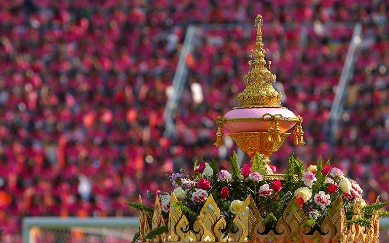 Phra Kieo