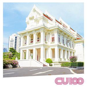 CU100 Profile Picture