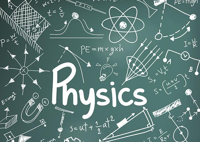 'ฟิสิกส์' จุฬาฯ วิชาสุดโหด จริงหรือ?