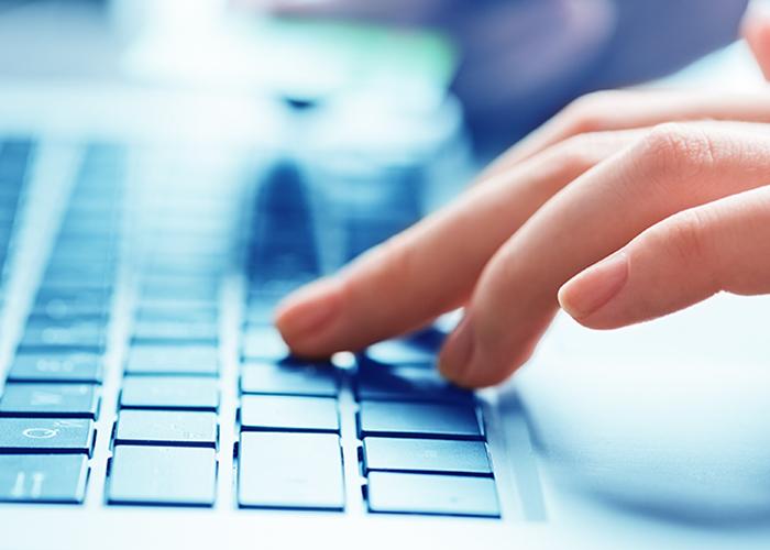 พ.ร.บ.คอมพ์กระทบผู้ใช้อินเทอร์เน็ตอย่างไร