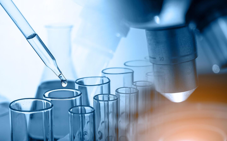 the scientific laboratory instruments services