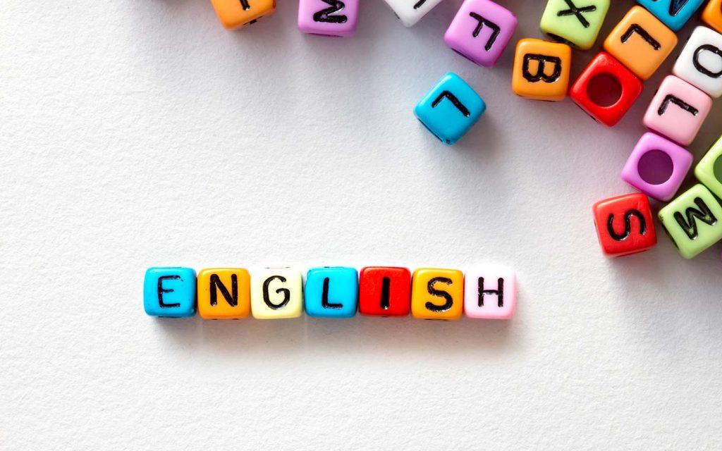 Language Institute