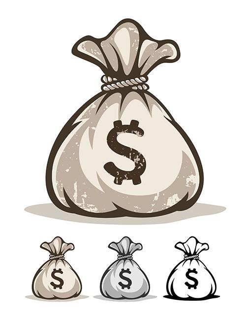 บทเรียนจากเหตุการณ์ อภิมหาเงินเฟ้อที่เวเนซุเอลา