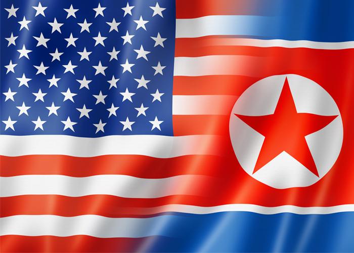 สถานการณ์เกาหลี รุนแรงแค่ไหน...!