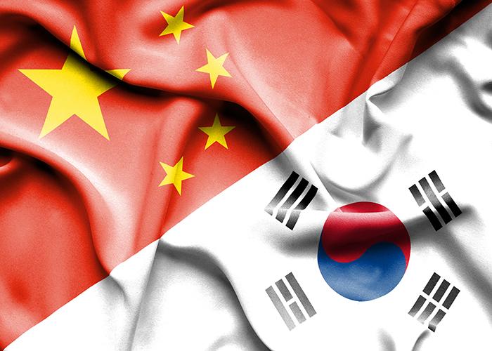 เกาหลีศึกษาเพื่อเอเชียตะวันออกเฉียงใต้ และอาเซียนเพื่อเกาหลี