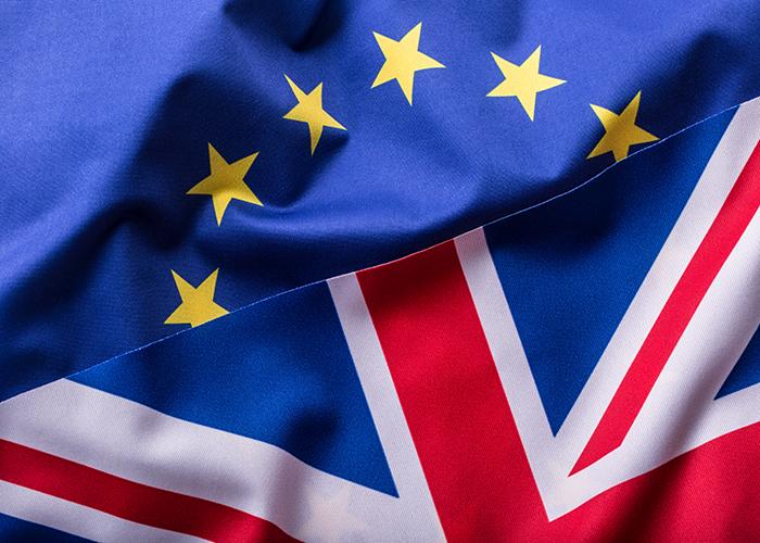 จับตาเบร็กซิทกับอนาคตของอังกฤษ
