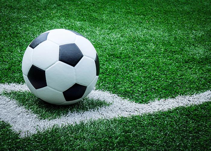 ทำอย่างไรให้ฟุตบอลทีมชาติไทยไปถึงฝั่งฝัน – จุฬาลงกรณ์มหาวิทยาลัย