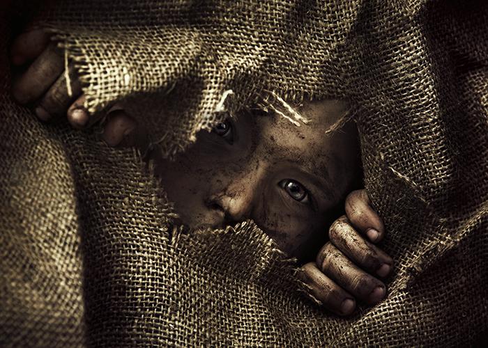 'คนไร้บ้าน' ภาพสะท้อนความเหลื่อมล้ำของไทย