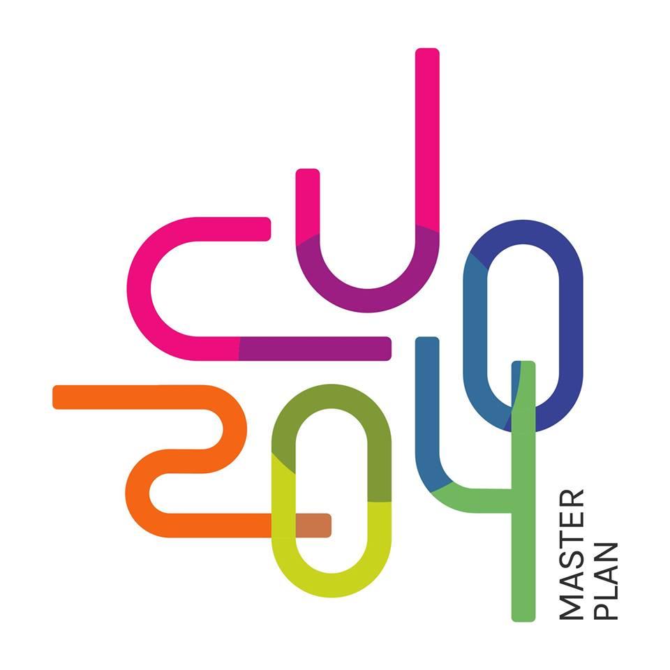 "CU 2040 Masterplan: ผังแม่บทจุฬาฯ ศตวรรษที่ 2 ""ปรับ-เปลี่ยน-เปิด"" เพื่อทุกคน"