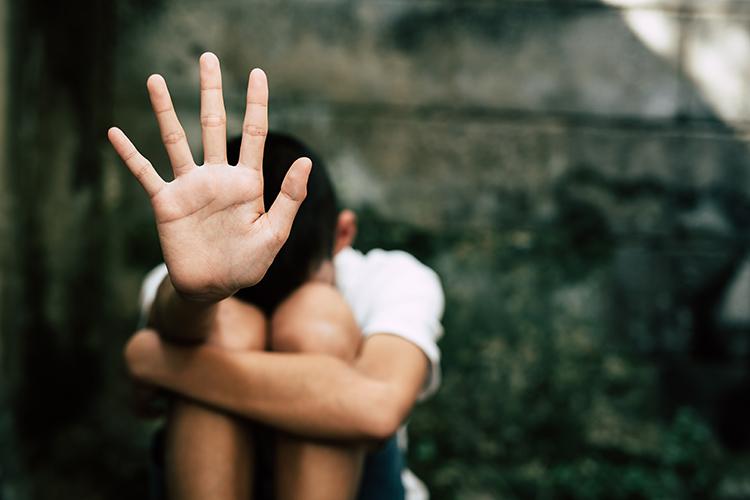 เข้าใจโรคซึมเศร้าในวัยรุ่น