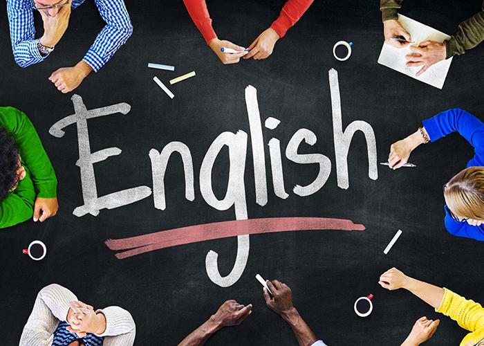 ทำไงให้เก่งภาษาอังกฤษ