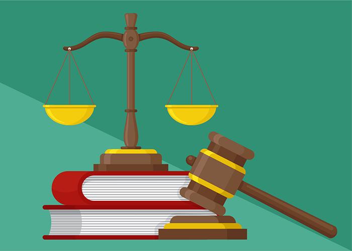 กฎหมายกับความยุติธรรมใน 'ที่ดินป่าสงวน'