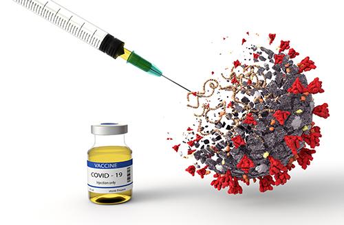ยา-วัคซีนสู้โรคใหม่ รับสงครามเชื้อโรค