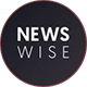 Chulalongkorn University - News Wise