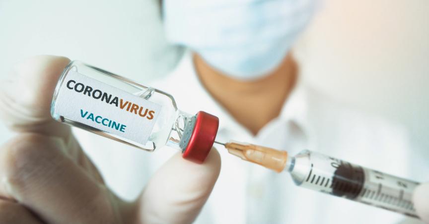 泰國研發mRNA疫苗 初期人體試驗抗體和輝瑞相近
